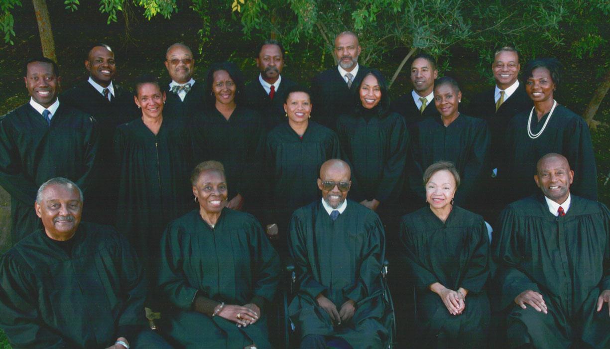 EBGBA-Judicial-Photo-with-Judge-Jones